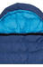 Yeti Tension Brick 400 Sovepose L blå